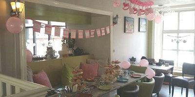 babyshower-high-tea-appingedam