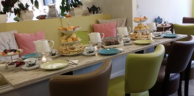high-tea-appingedam